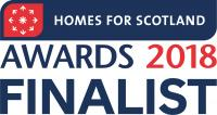 HFS Awards 2018 Finalist
