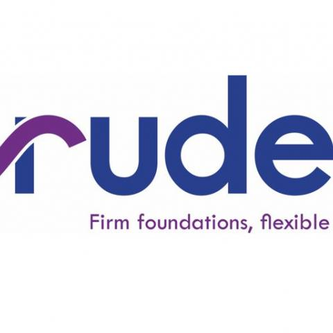Cruden Group logo